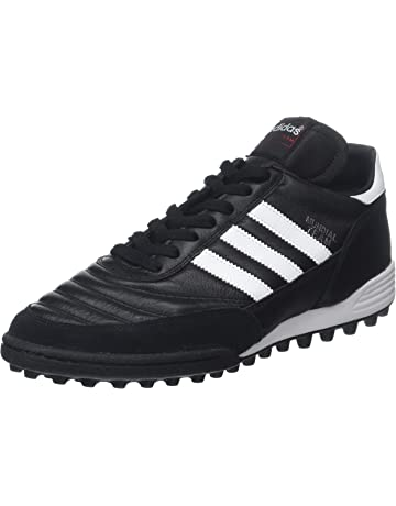 0ddd0877b3ad adidas Performance Mundial Team Turf Soccer Cleat