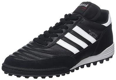 8796a5fc14b38 Adidas Equipo Mundial Zapatos para fútbol para Hombre  ADIDAS ...
