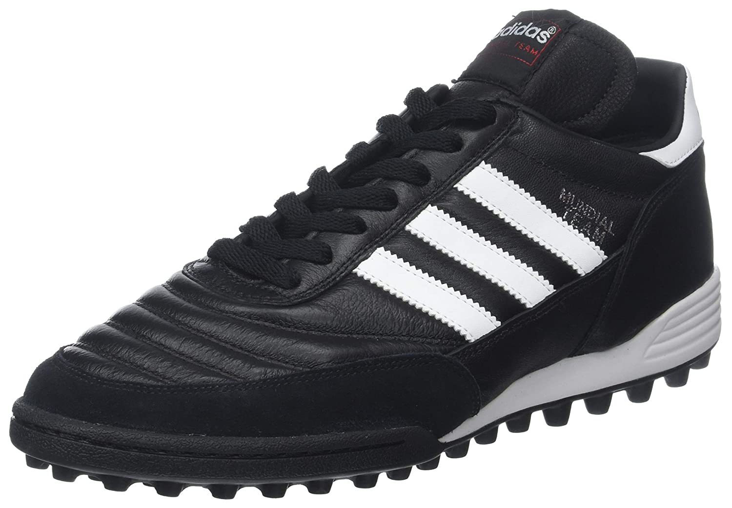 Mixte Football Mundial TeamChaussures De Adidas Adulte kXZuiP
