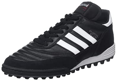 adidas Performance Men s MUNDIAL TEAM Athletic Shoe 71933467b5