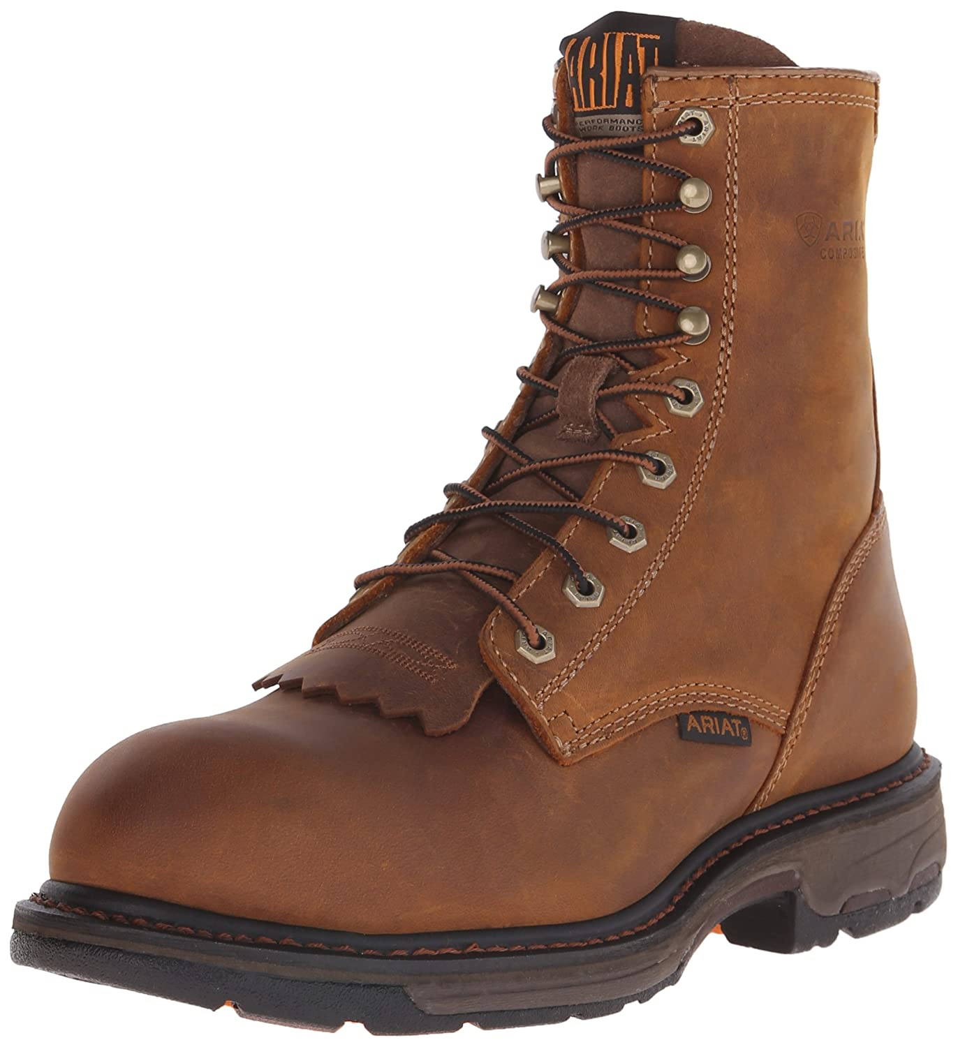 steel toe boots for target www imgkid the