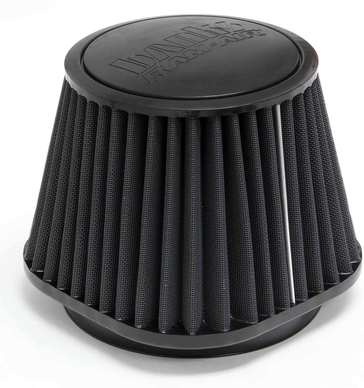 Banks 41505 Air Filter Element