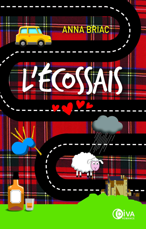 Les Fêtes Franco Écossaises