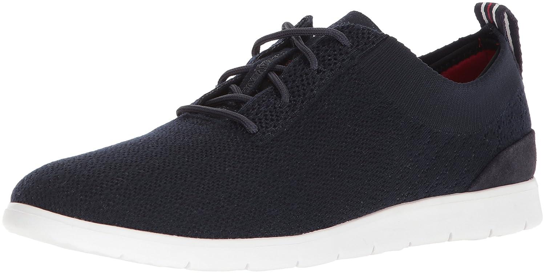 032098a1f03 UGG Men's Feli Hyperweave Sneaker