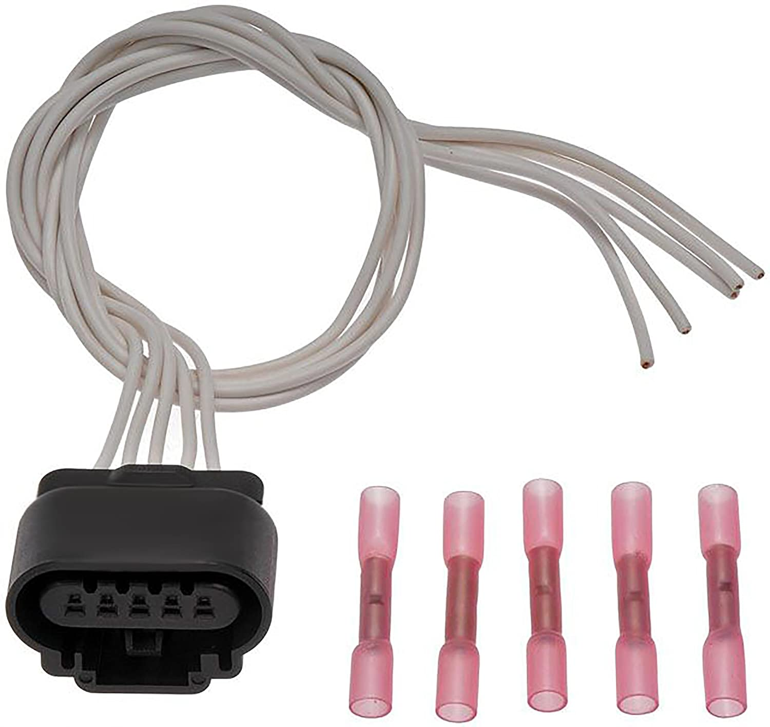 Saab 9 5 Trailer Wiring Harness Get Free Image About Wiring Diagram