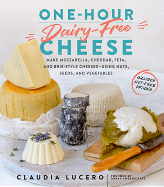 is gouda ok for lactose free diets?