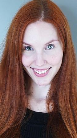 Anna Faye