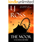 The Moor: A DCI Ryan Mystery (The DCI Ryan Mysteries Book 12)