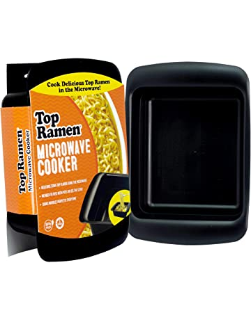Microwave Oven Parts & Accessories | Amazon.com