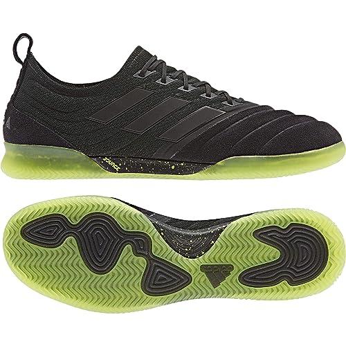 adidas Herren Copa 19.1 in Fußballschuhe: : Schuhe