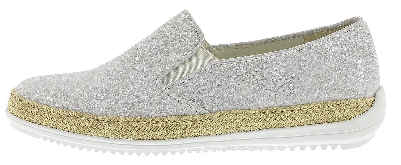 Shoes Damen Fashion 62.410.92 (39) Gabor Freies Verschiffen Sneakernews Freies Verschiffen 100% Authentisch 5V8W2