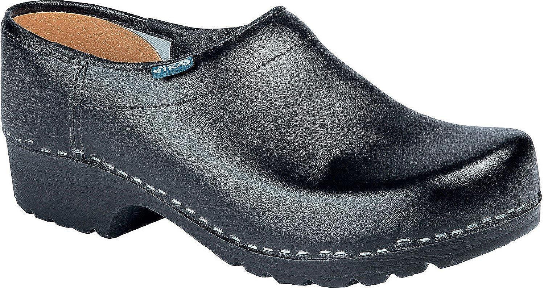 Sika Footwear Footwear Footwear Traditionell Arbeits-Clogs 18b13f