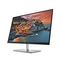 Deals on HP Pavilion 27 Quantum Dot 27-inch Display