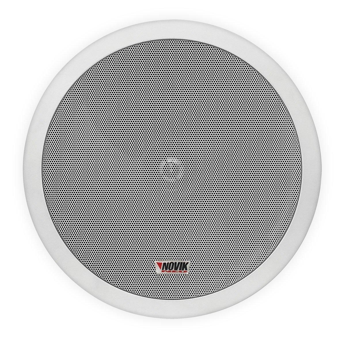 NOVIK NEO NWS-5100 In-Wall   Ceiling Speaker