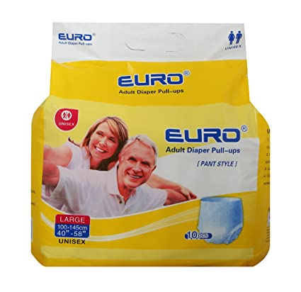 That Nursing issues with adult diapers that