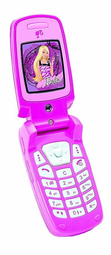 Telefono LexibookBarbieRpb008 Cellulare Cellulare ConchigliaGioielli A Cellulare Telefono A LexibookBarbieRpb008 ConchigliaGioielli Telefono LexibookBarbieRpb008 SzVMUp