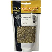 Brewer's Best Brewing Herbs and Spices - Dried Mugwort
