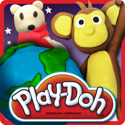 Top 1 best playdoh videos: Which is the best one in 2019?
