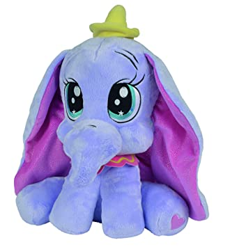 peluche disney amazon