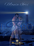 Il Faro (I Cigni)