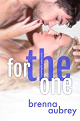 For The One: A Friends to Lovers Standalone Romance (Gaming The System Book 5) Kindle Edition