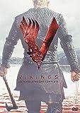Vikings - Stagione 3 (3 DVD)