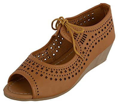 bfef2101a Perfect Choice Stylish   Fashionable Peeptoes Sandals for Women ...