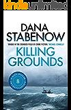 Killing Grounds (A Kate Shugak Investigation Book 8)