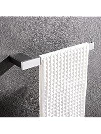Shop Amazon Com Towel Racks