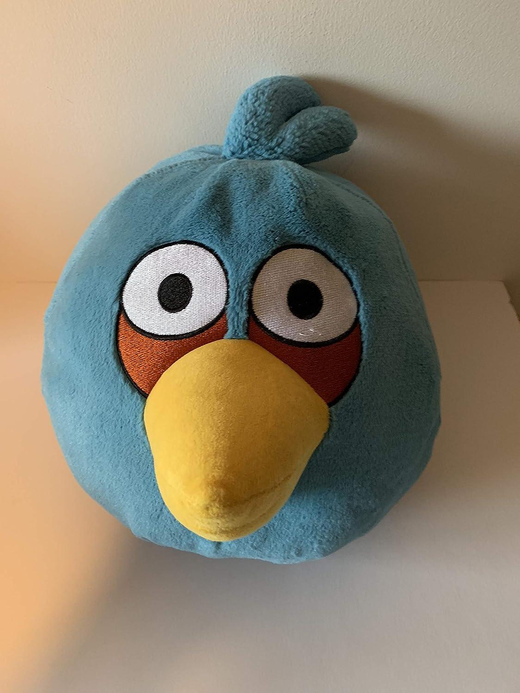 Amazon.com: Weighted animal - Angry Birds - 5 lbs, sensory toy, weighted buddy: Handmade