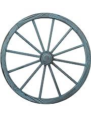 Leigh Country Wagon Wheel