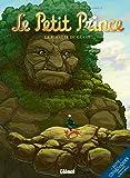 Le Petit Prince - Tome 09: La Planète des Géants