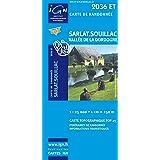 2036ET SARLAT/SOUILLAC