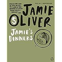 Jamie's Dinners