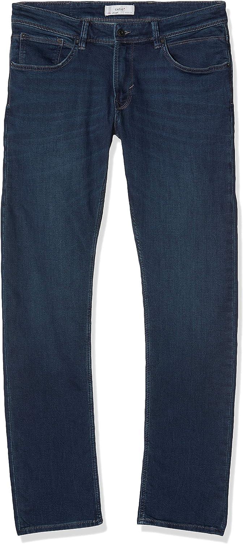 Celio ROLISSE5 Jean stretch regular C5 3 longueurs Homme