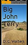 Big John Terry