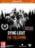 Dying Light The Following - Enhanced Edition [Code Jeu PC - Steam]