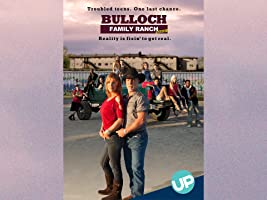 Bulloch Family Ranch Season 1