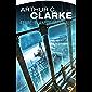 Terre, planète impériale (Science-Fiction) (French Edition)