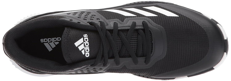 Adidas Crazyflight Bounce W Zapatilla para Voleibol para