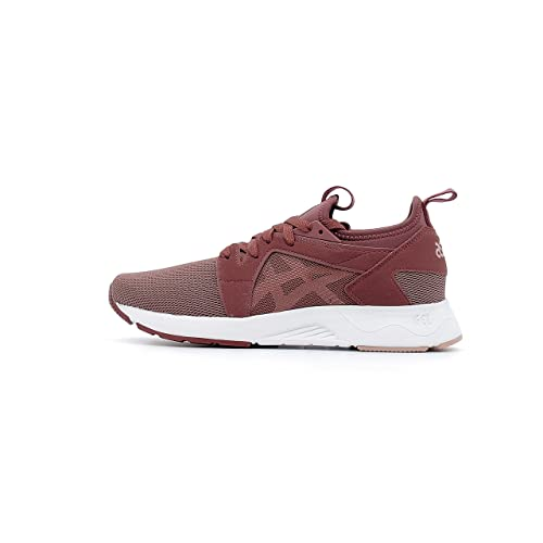 0af38b25588b Scarpe Donna Asics Gel-Lyte V RB H8H6L (40.5-2617 Rose Taupe-Pale ...