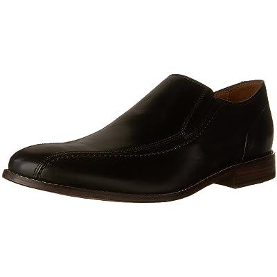 Bostonian Men's Ensboro Step Slip-On Loafer | Loafers & Slip-Ons