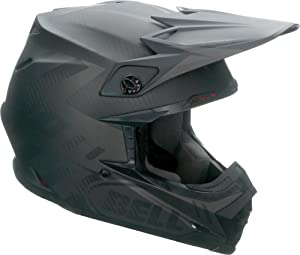 Bell Moto-9 Flex Syndrome Off-Road Motorcycle Helmet