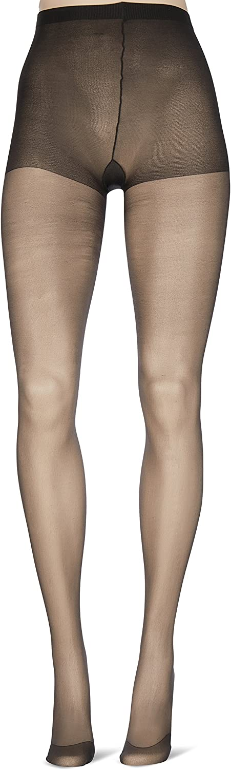 Charnos Womens Tights
