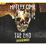 The End: Live in Los Angeles [DVD] [Import]