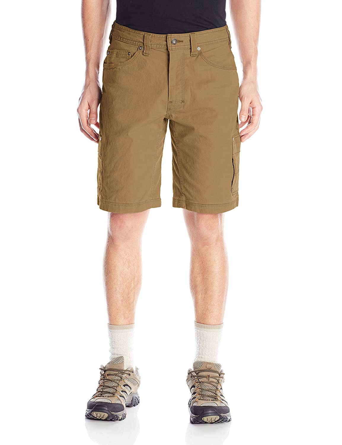 Prana Murray – Shorts – Murray – Herren, Herren, Murray