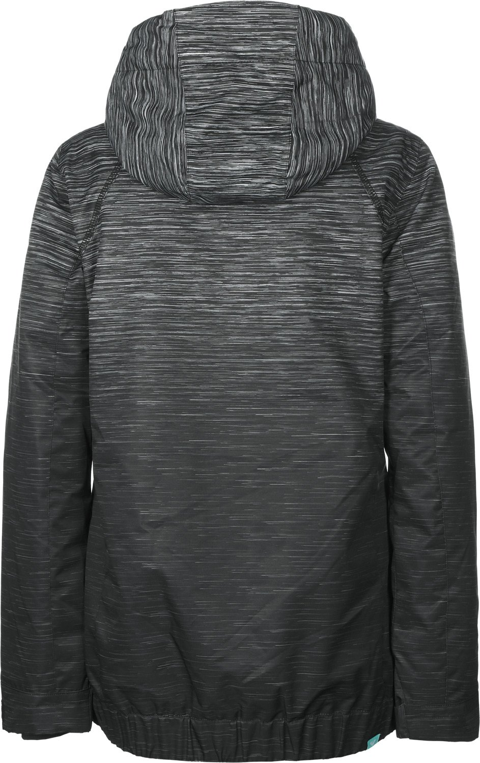 ROXY Valley Hoodie Giacca Donna