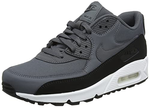 air max 90 essential mens trainers