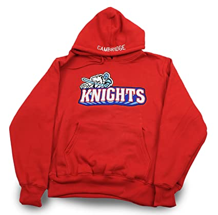 new concept 4bb1c 338ee Amazon.com: Like Mike Calvin Cambridge Hoodie: Sports & Outdoors