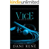 Vice (Sins of Seven Book 7)